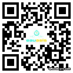 QR Code Design 7QX0