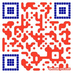 Diseño del Código QR 8YL0