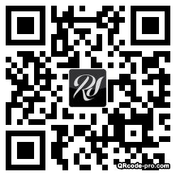 Diseño del Código QR 9Rv0