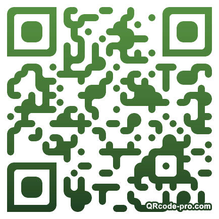 Designo del Codice QR 9iG87