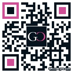 QR Code Design 9tl0