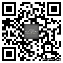 Diseño del Código QR A7p0