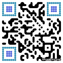 Diseño del Código QR Bie0