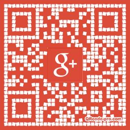 Diseño del Código QR BzQ0