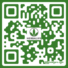 QR Code Design CRy0
