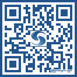 QR Code Design D9v0