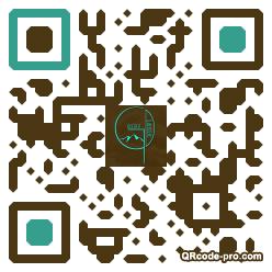 QR Code Design EAd0