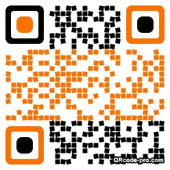 QR Code Design ENv0
