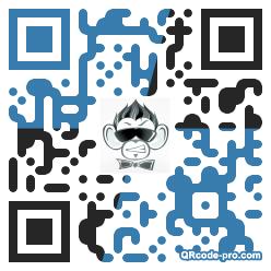 QR Code Design EOG0