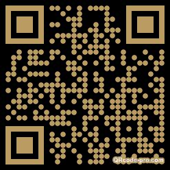 Diseño del Código QR Eyh0