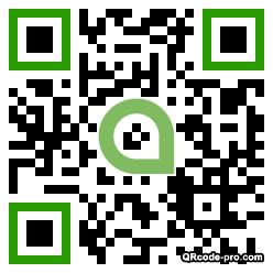 QR Code Design F0a0