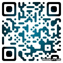 QR Code Design Fc60
