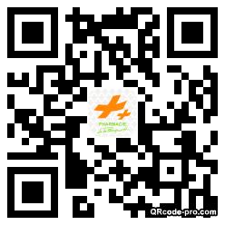 Diseño del Código QR IAn0