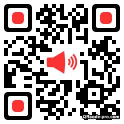 Diseño del Código QR IPY0