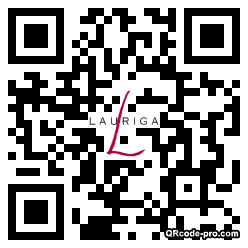 QR Code Design JIn0