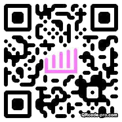 QR Code Design JyU0