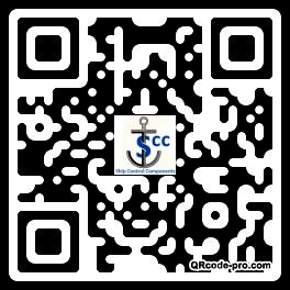 Diseño del Código QR K5N0