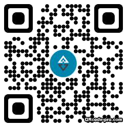 QR Code Design L1L0