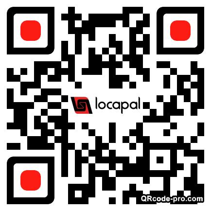 QR Code Design LFD0