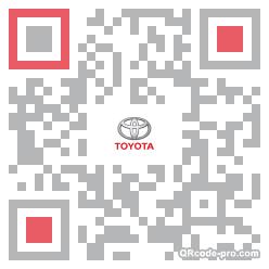 QR Code Design LaT0