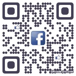 QR Code Design LtF0