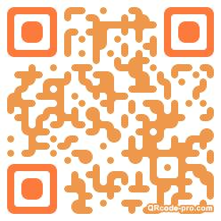 QR Code Design MqK0