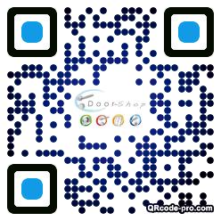 Diseño del Código QR N1I0