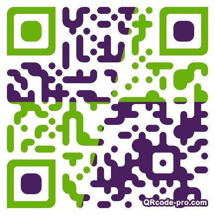 QR Code Design OgX0