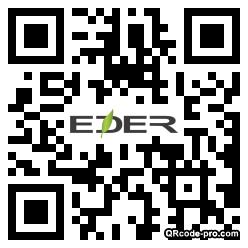 QR Code Design Pxo0