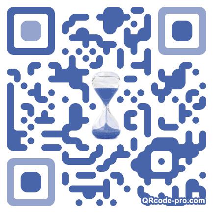 QR Code Design Qg70