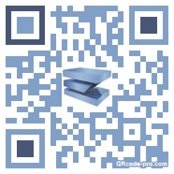 QR Code Design QsT0