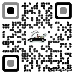 Diseño del Código QR R0w0