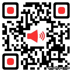 QR Code Design RmI0