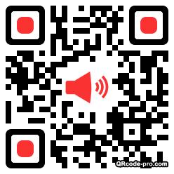 QR Code Design RpY0