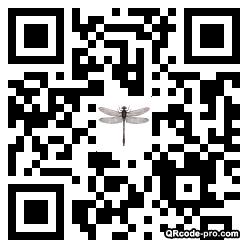 QR Code Design SS70
