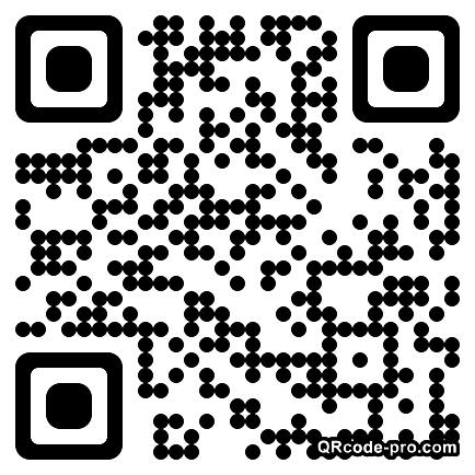 QR Code Design SXb0