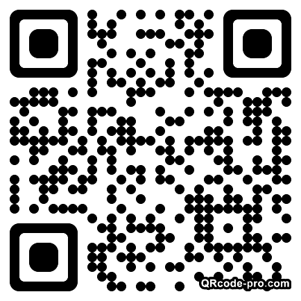 QR code with logo SXn0