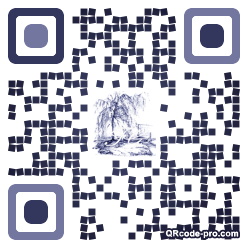 Diseño del Código QR Sgz0
