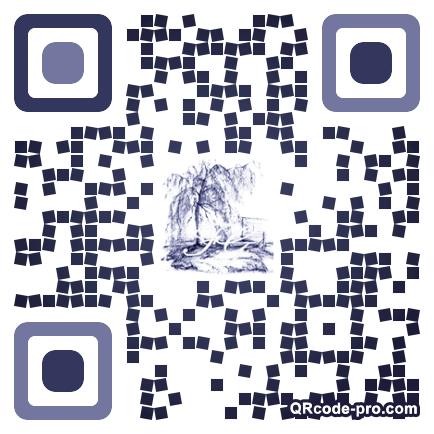 QR Code Design Sgz0