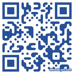 QR Code Design TCM0