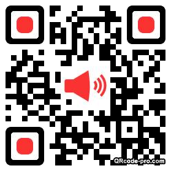 Diseño del Código QR TF10