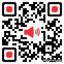 QR Code Design TF50