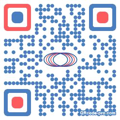 Diseño del Código QR TFU0