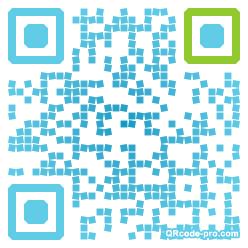 QR Code Design TXB0