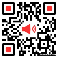 Diseño del Código QR UJj0
