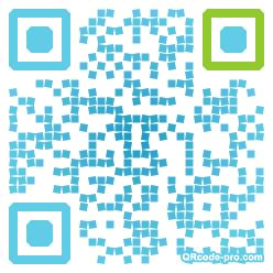 Diseño del Código QR UQJ0
