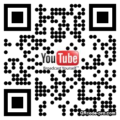 QR Code Design VCt0