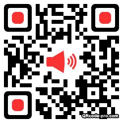 Diseño del Código QR VIS0