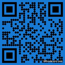 Diseño del Código QR VnF0