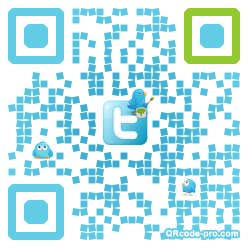 QR Code Design W2Q0